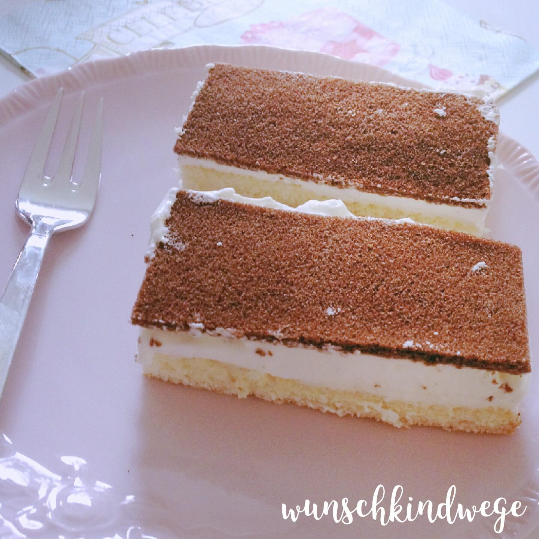 18 6 Oder Milchschnittenkuchen Wunschkindwege
