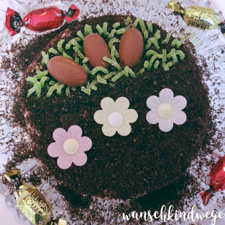 34 1 Oder Himbeer Keks Kuchen Vom Blech Wunschkindwege