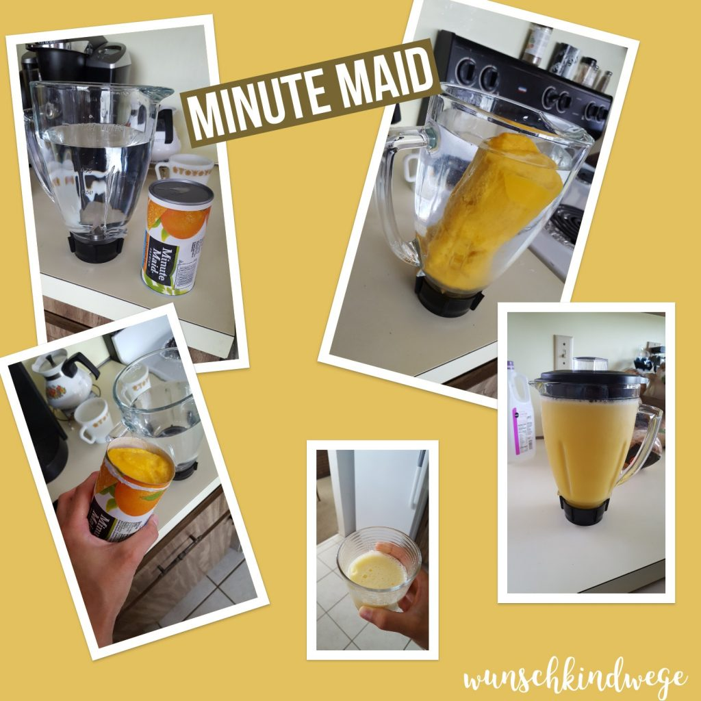 Minute Maid Lauderdale-by-the-Sea