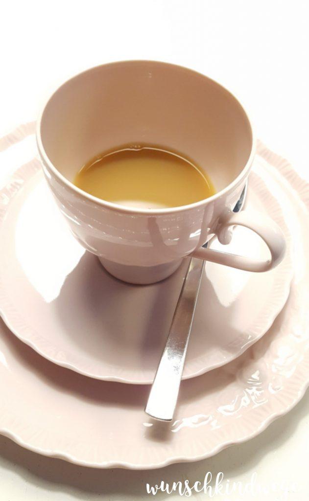 WMDEDGT 01/2018 Kaffee