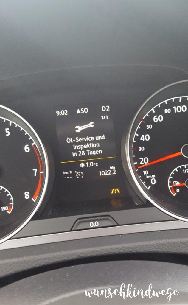 WMDEDGT 02/2018 Auto Service