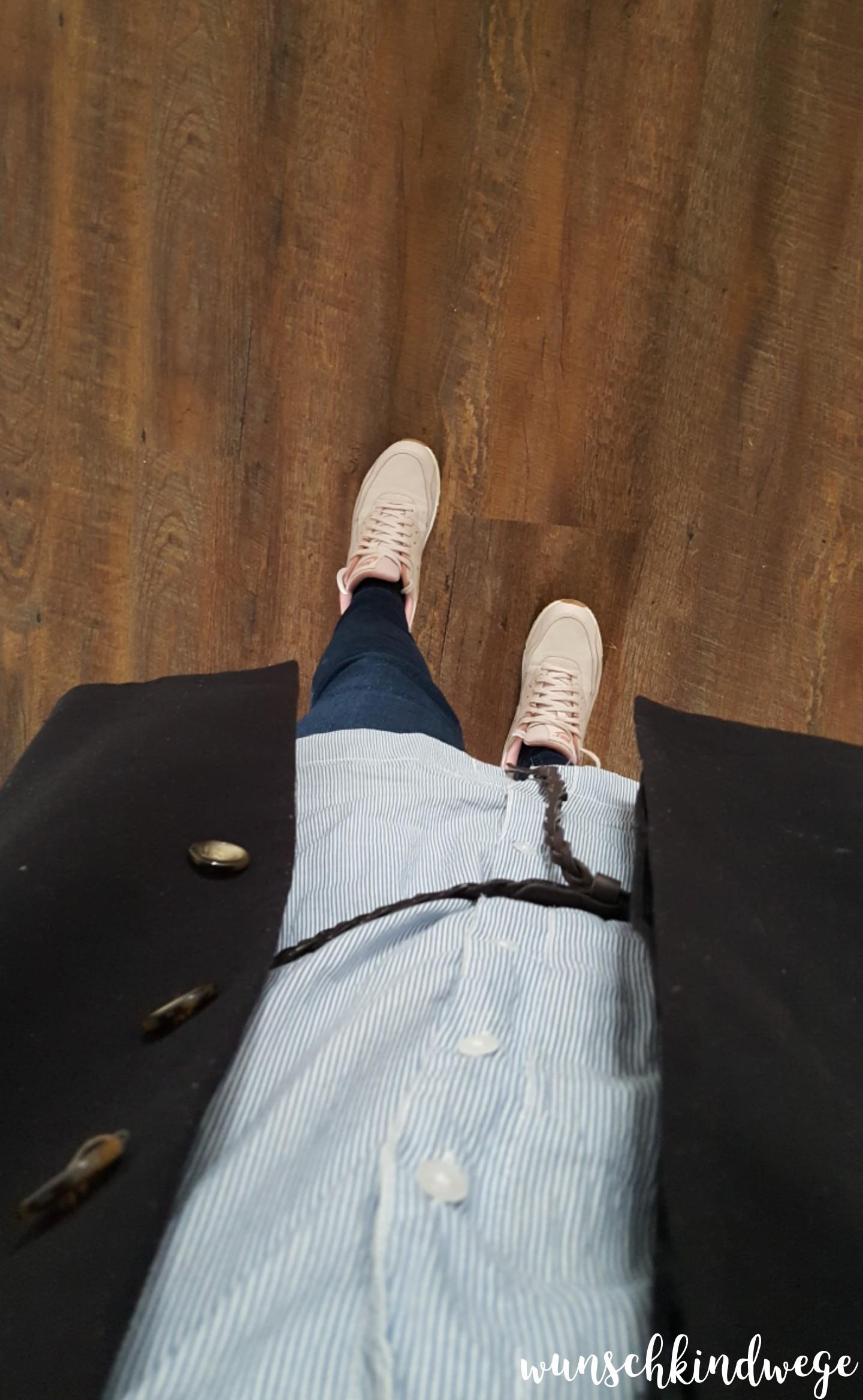 1 von 12 - Outfit