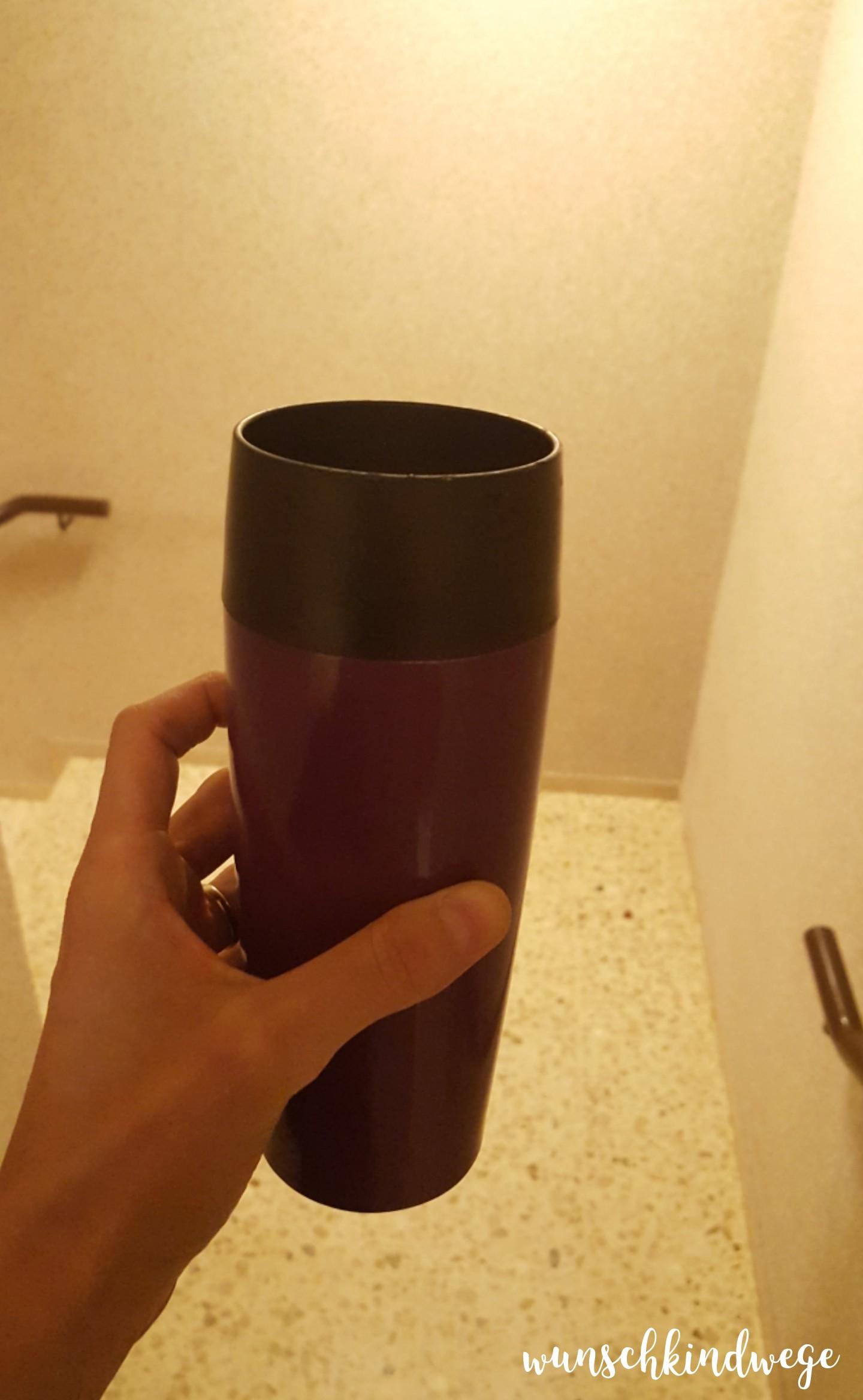 5 von 12 - Kaffee