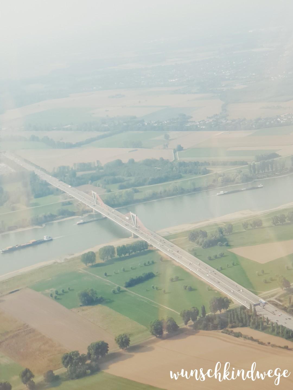 WMDEDGT Rhein