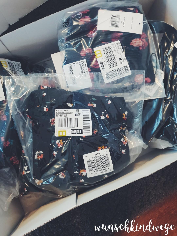 WMDEDGT 01/2019 Kleiderbestellung