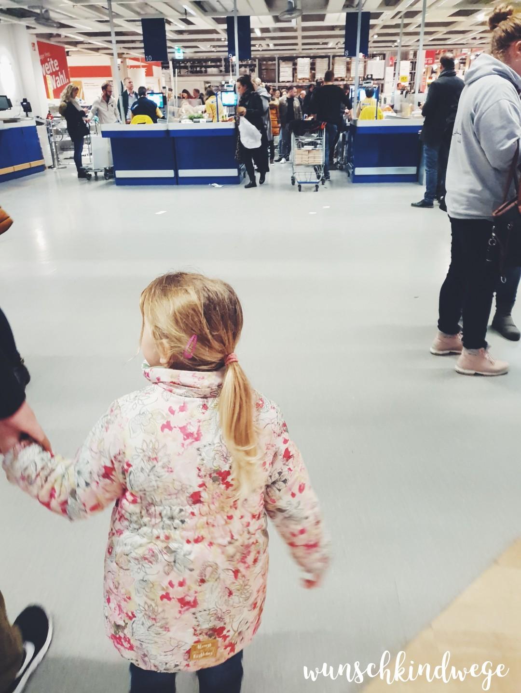 WMDEDGT 01/2019: IKEA