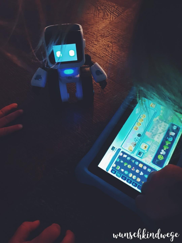 WMDEDGT 02/2019: Roboter