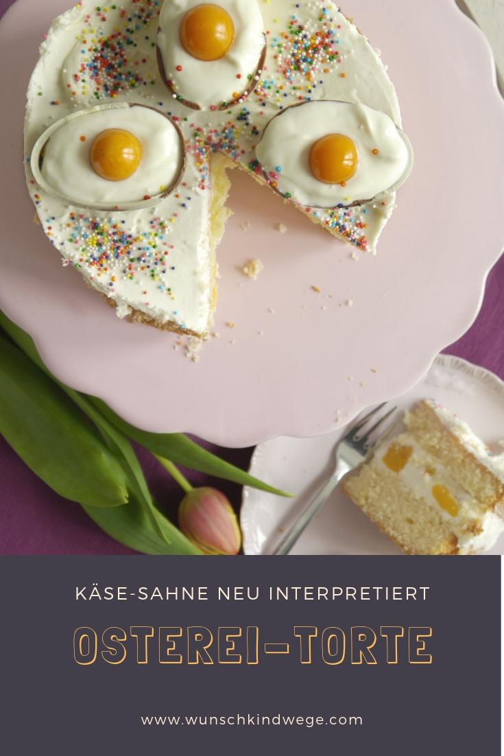 Osterei-Torte_Pinterest