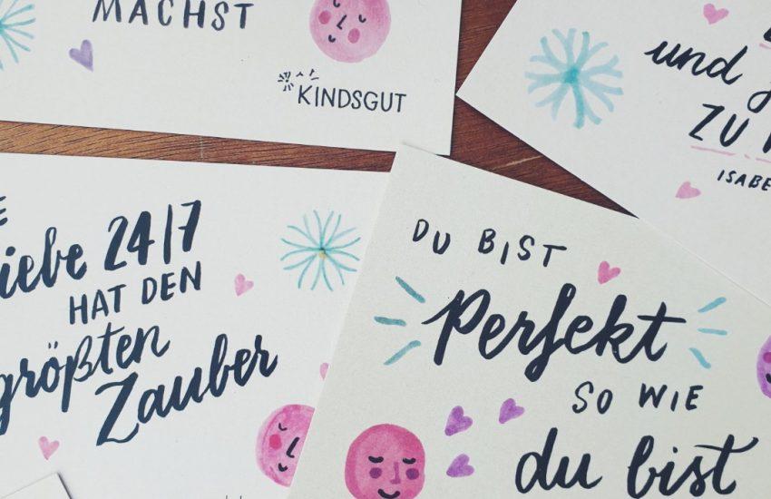 Elternbloggercafé Düsseldorf style/ranking