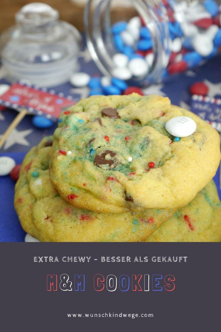 M&M Cookies_03