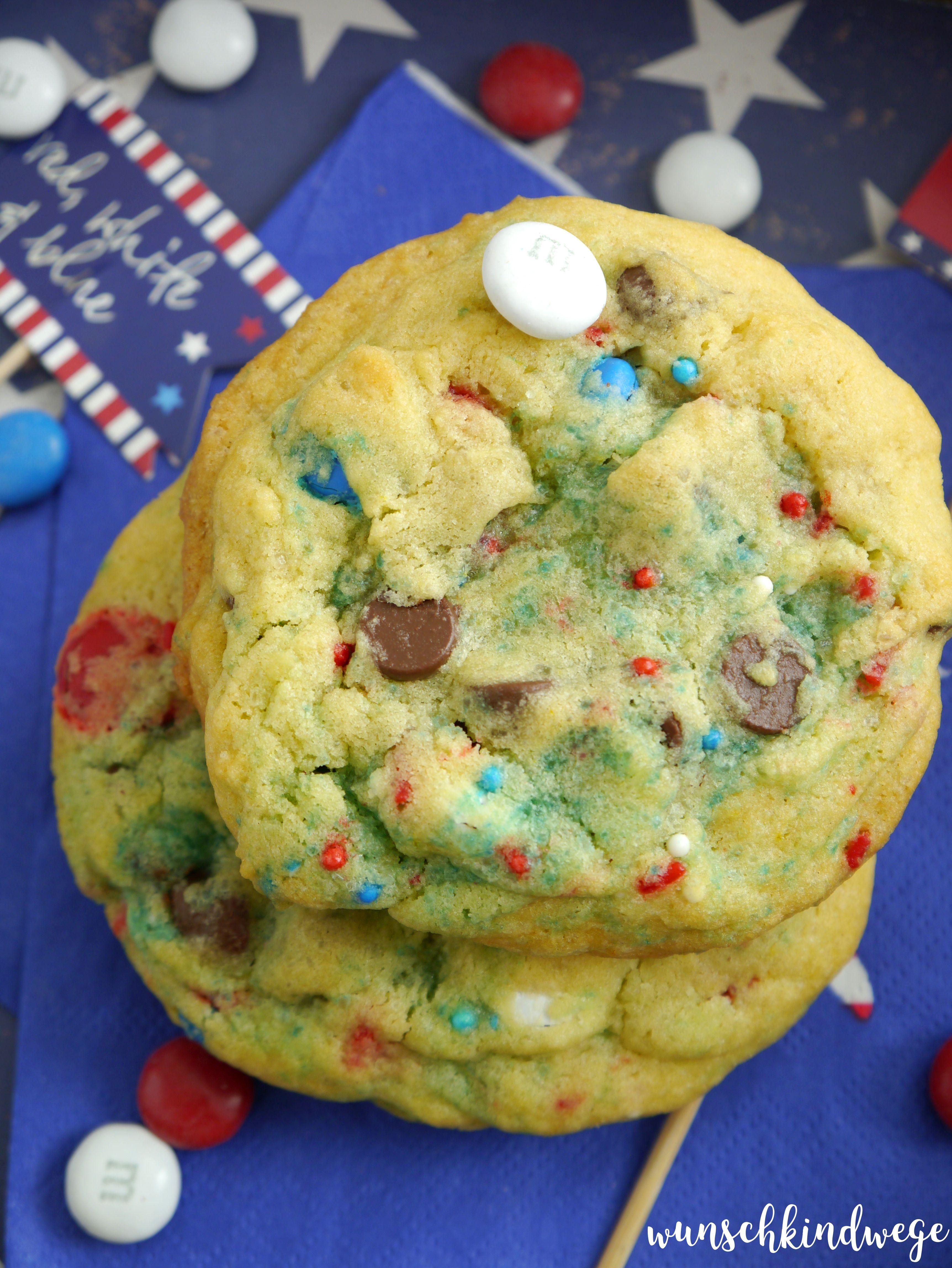 M&M Cookies_01