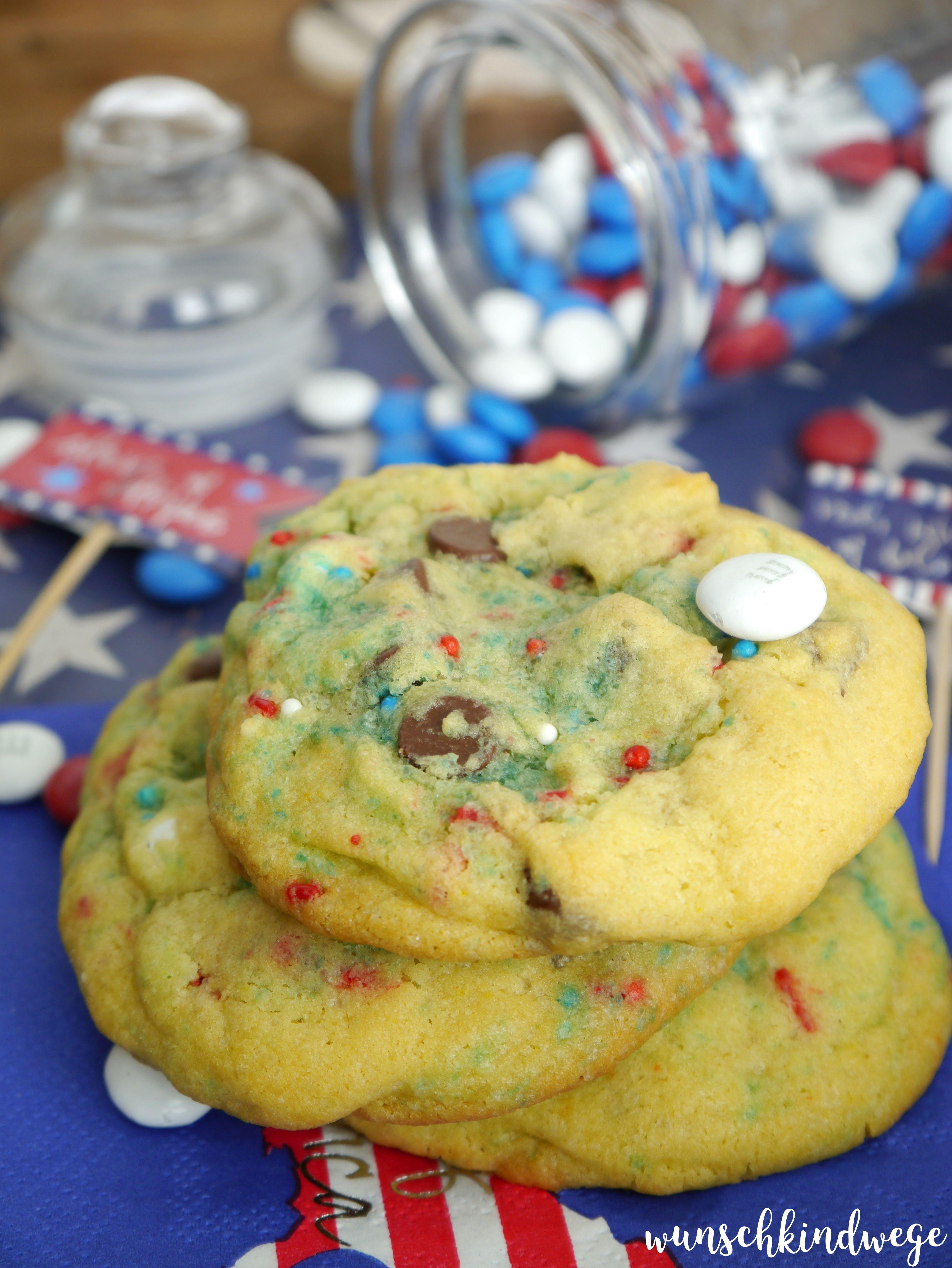 M&M Cookies_02