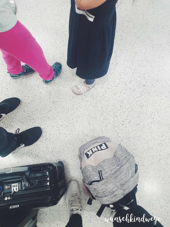 Immigration Miami Florida