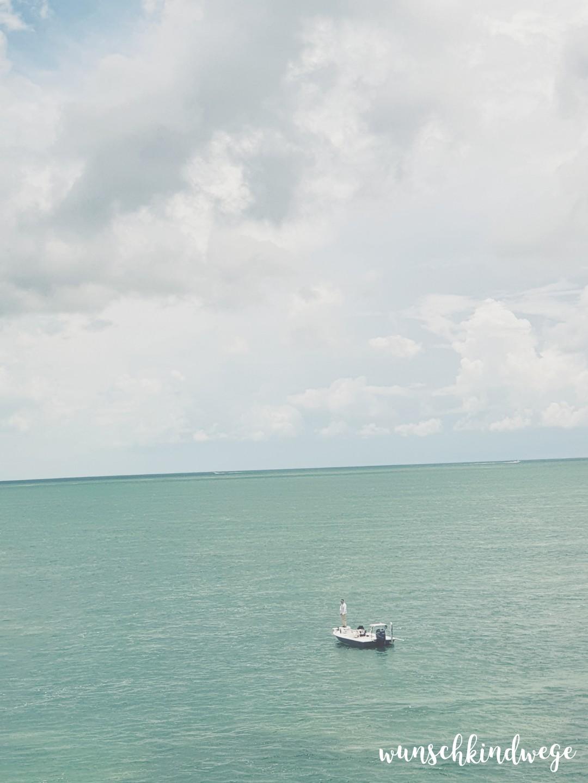 Meer - Florida Keys