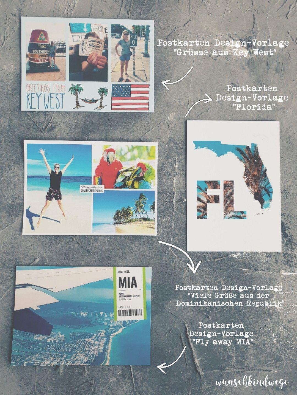 Übersicht Postkarten Design Vorlagen_klein