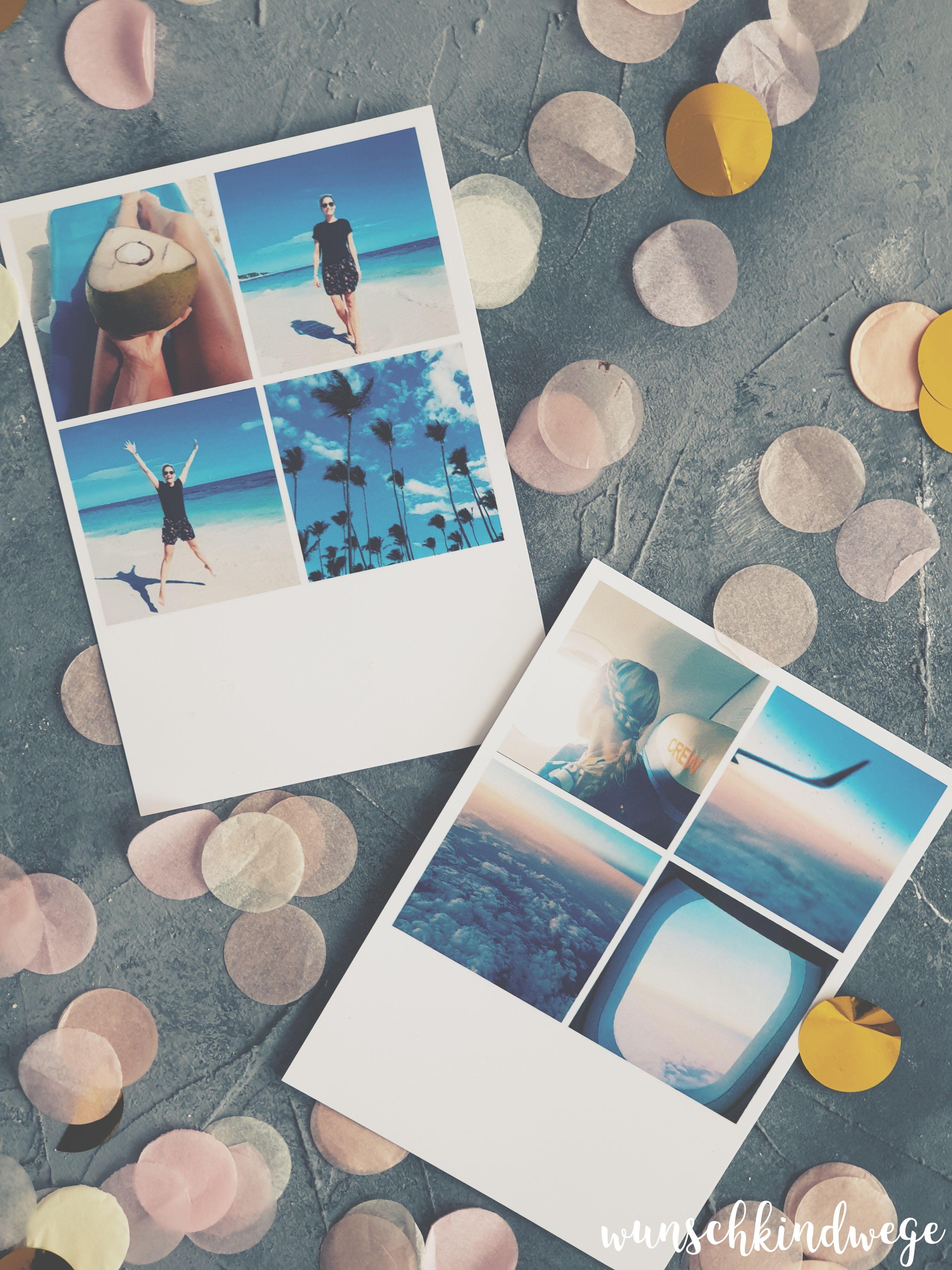 Postkarte-Insta-Quattro-Travel