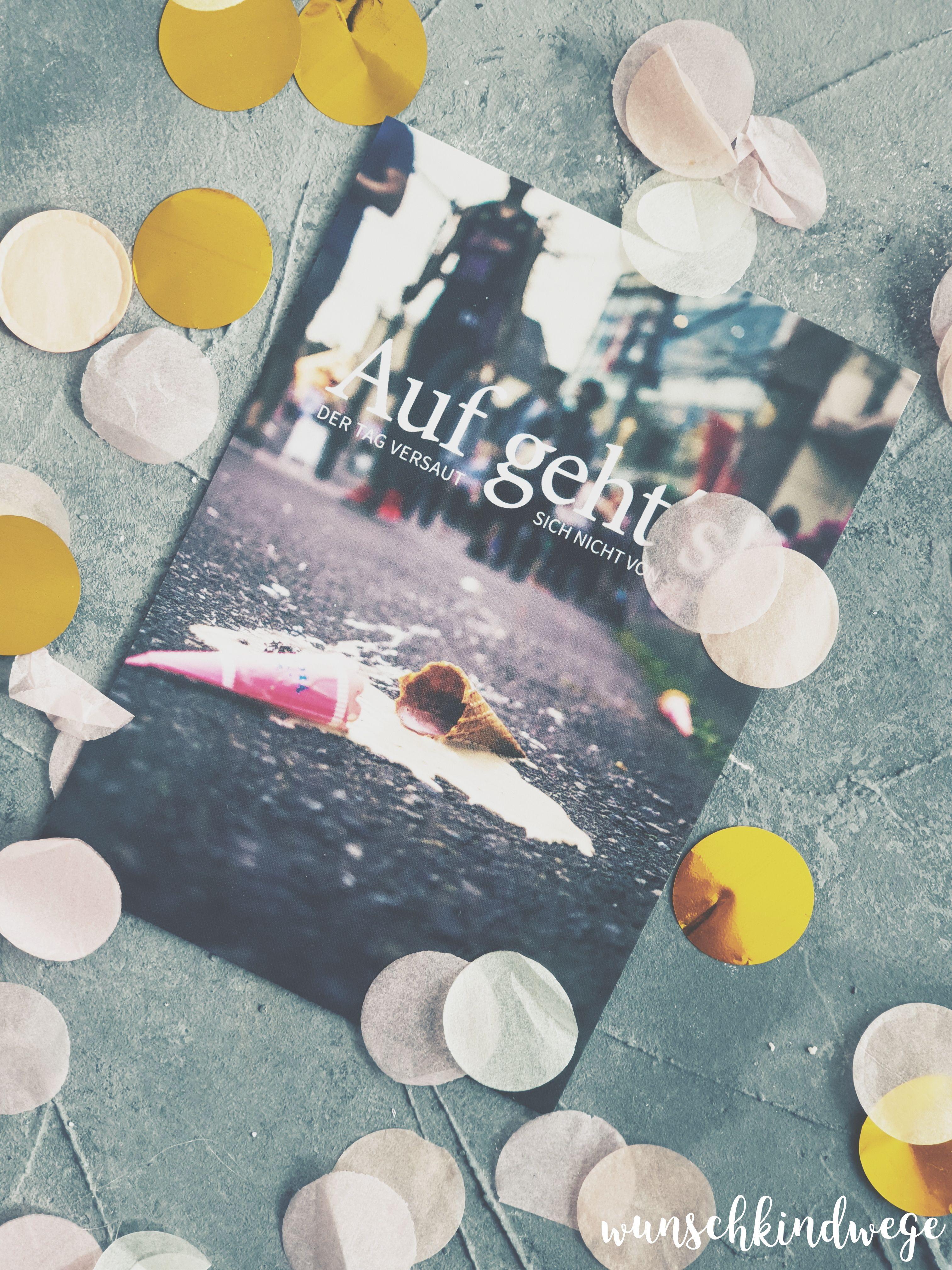Witzige-Postkarte-MyPostcard