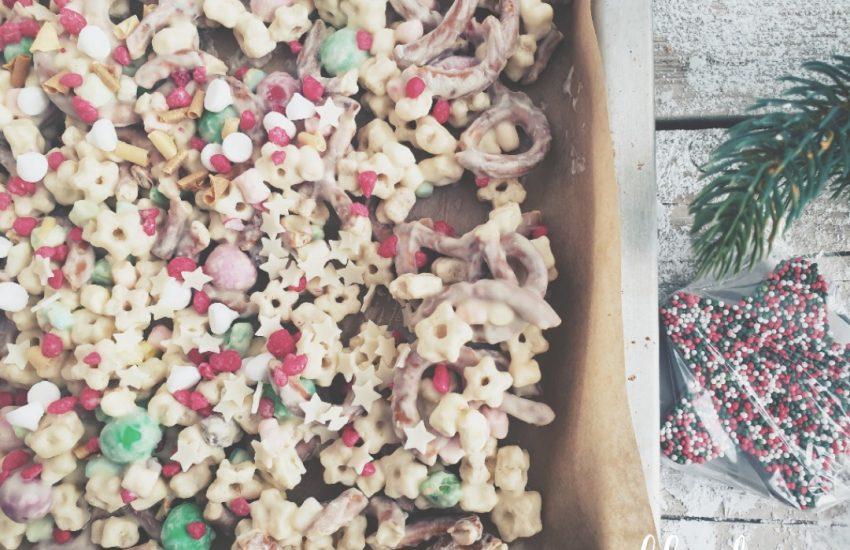 Christmas Crunch_02