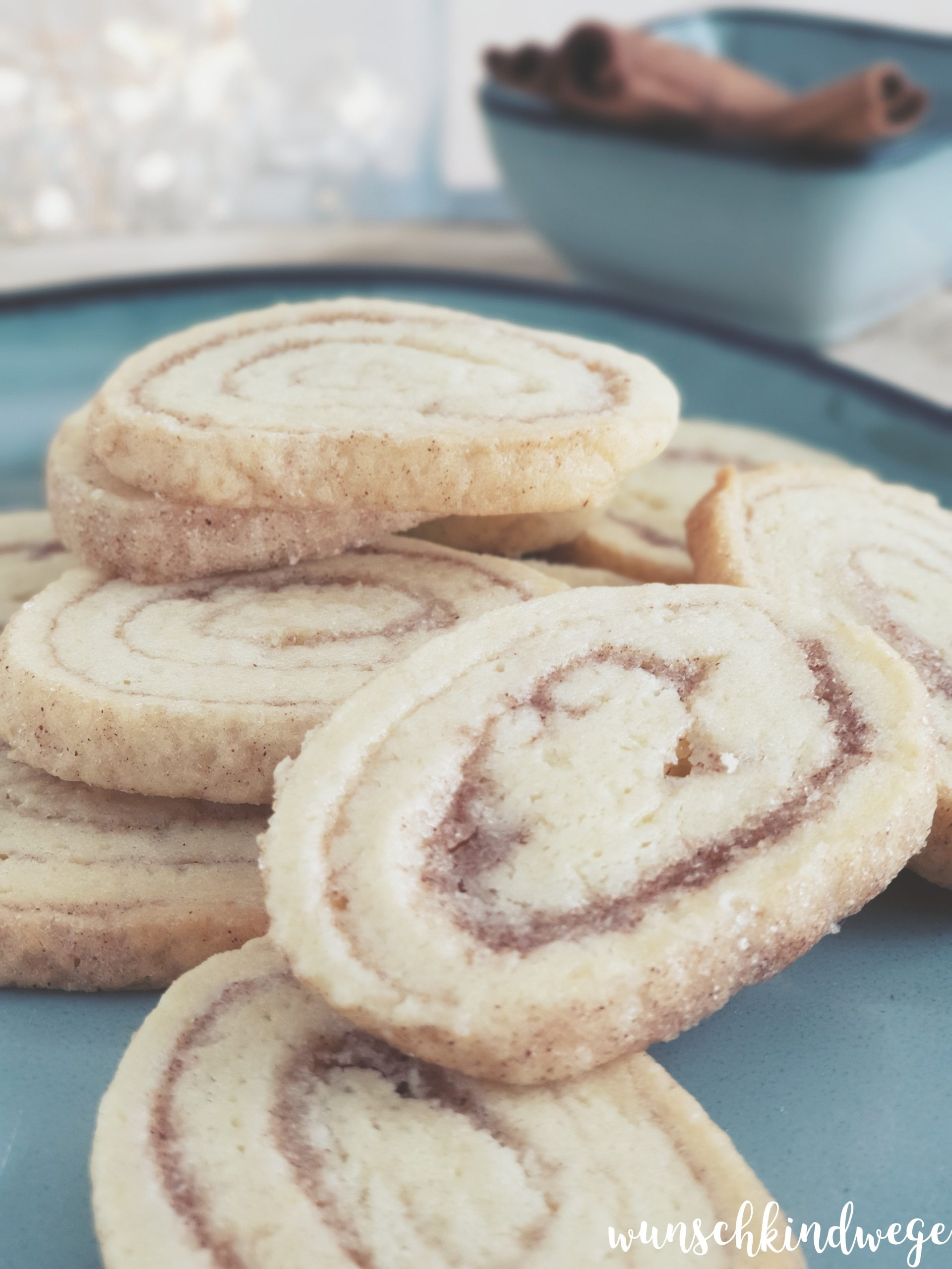 Cinnamon Roll Cookies_03
