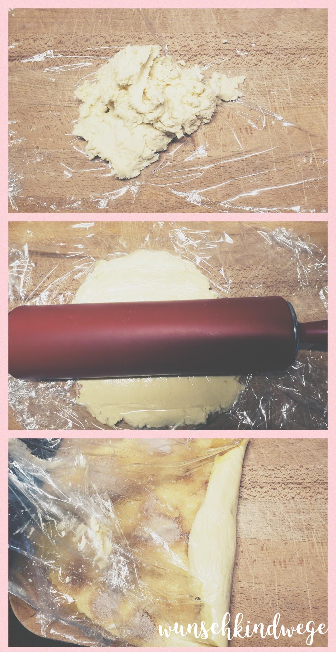 Cinnamon Roll Cookies_Anleitung