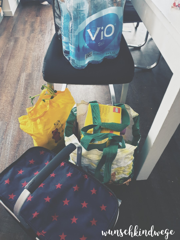 WMDEDGT Einkaufen
