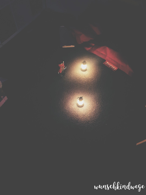 Nachtlager 12 von 12