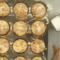 Cinnamon Roll Muffins_02
