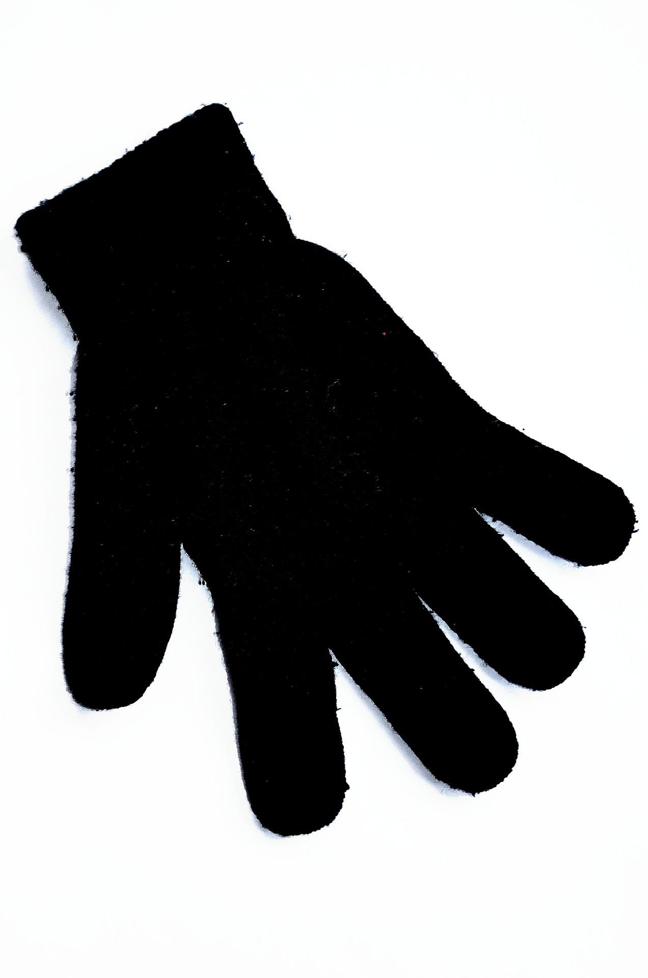 Handschuh Weihnachtsgeschenk Männer
