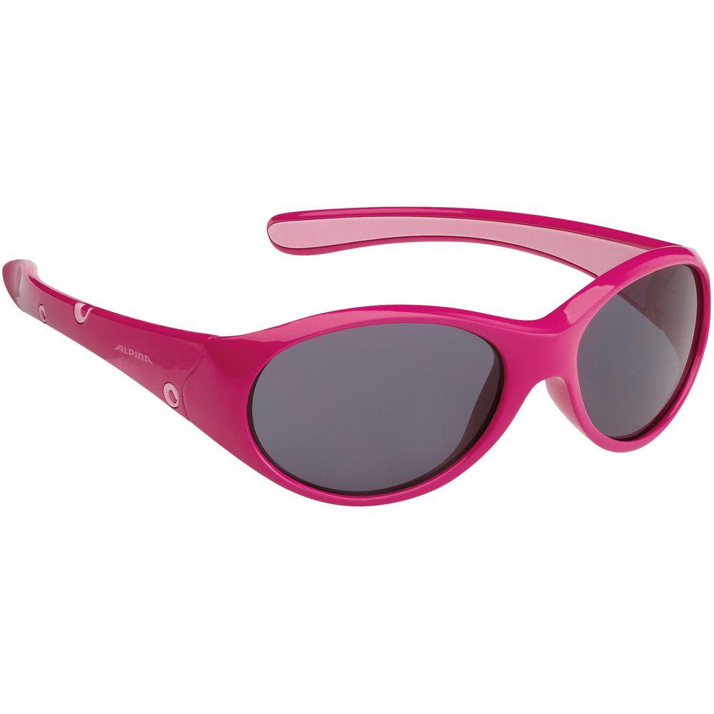 Kinder Sonnenbrille 100 UV