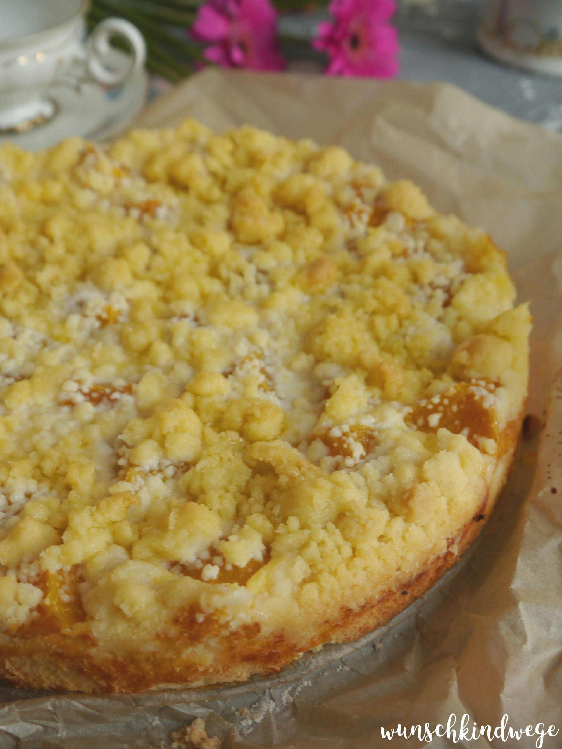 Pfirsich Pudding Streuselkuchen_02