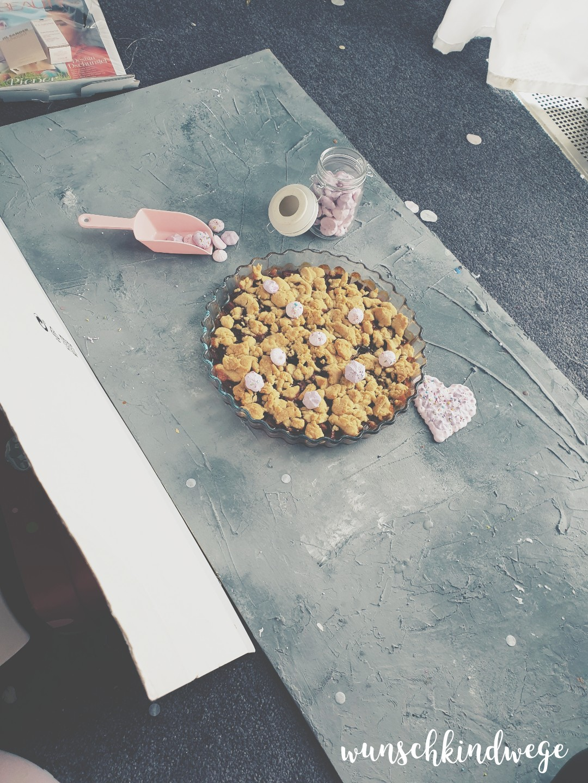 Behind the Scenes Foodfoto