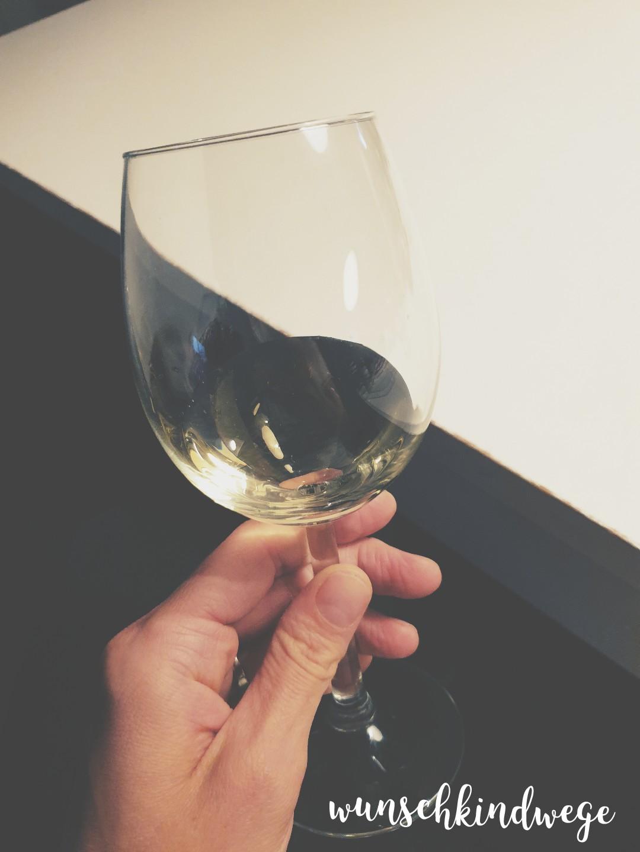 Cheers Wochenende