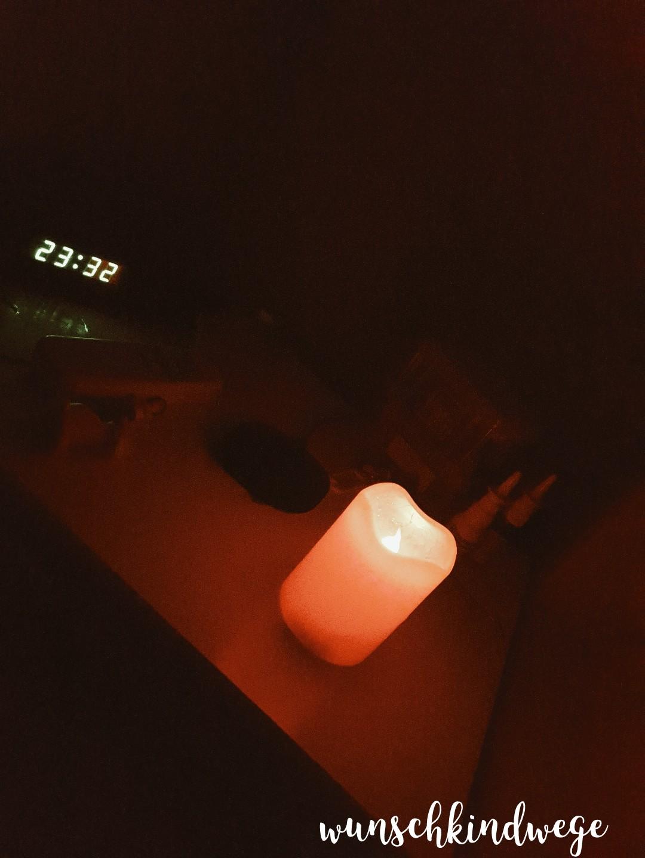 LED Kerze 12 von 12