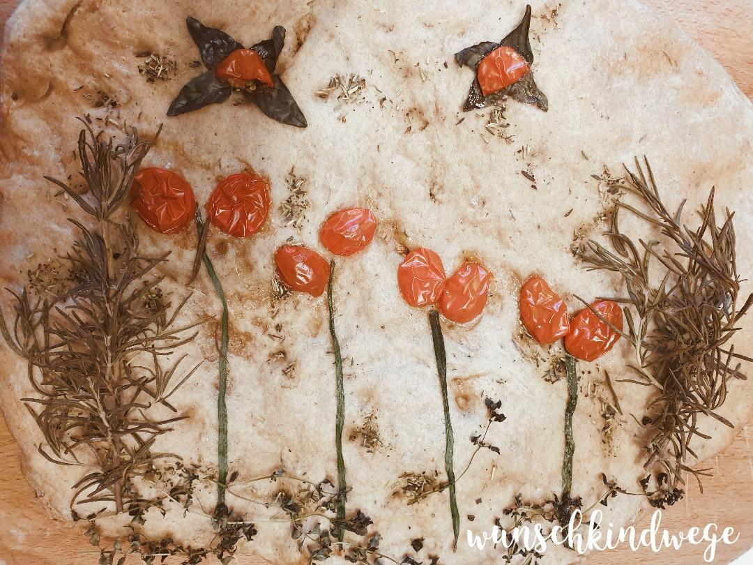 Garten Focaccia_02