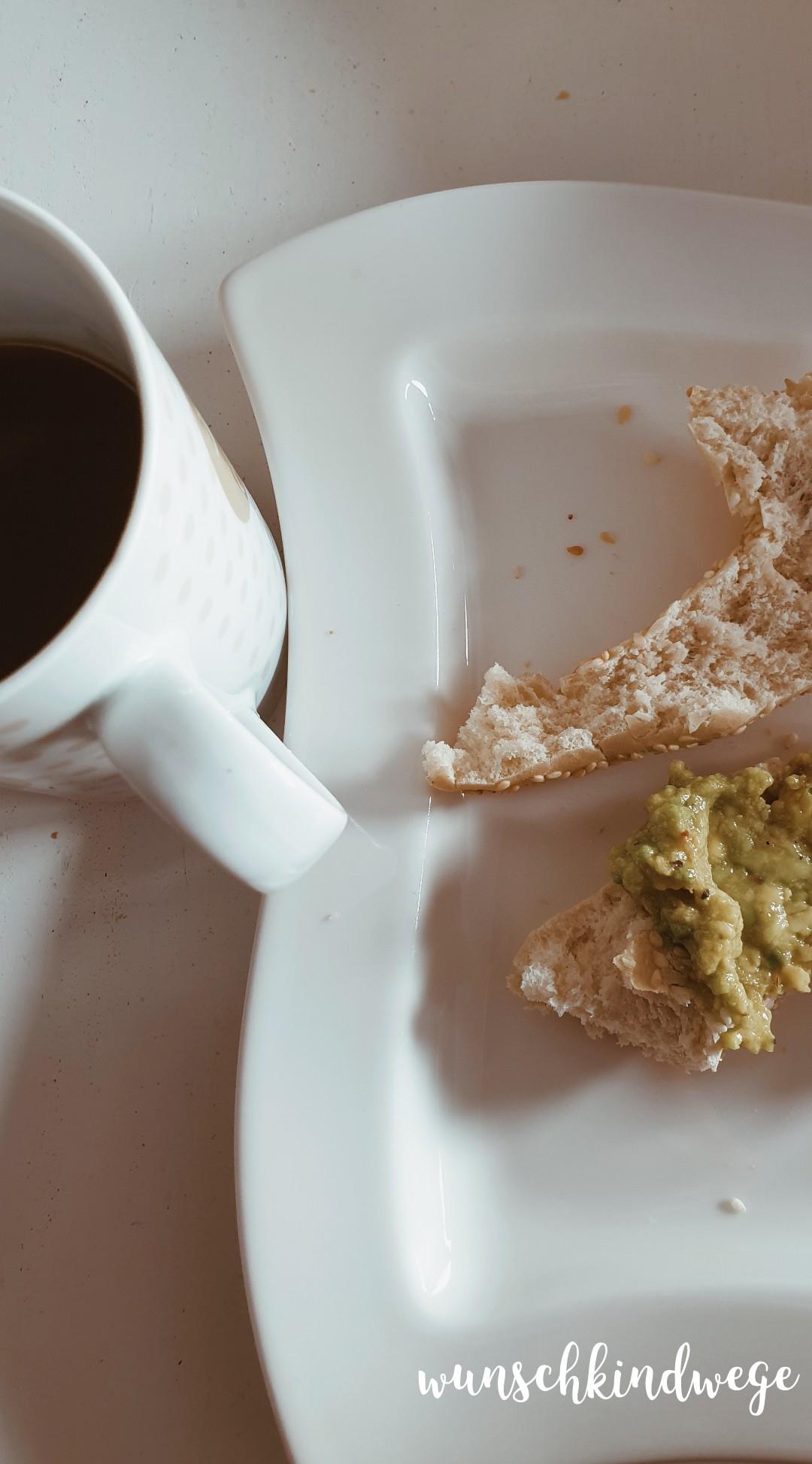 Frühstück 1 von 12