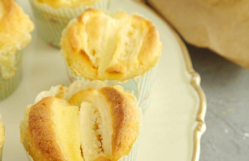 Apfelmuffins_saftig